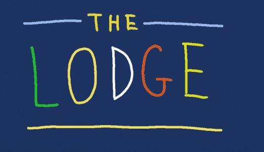 【ディズニーチャンネル】ザ・ロッジを科学する【イギリス】