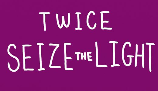 【YouTube】TWICE:Seize the Lightを科学する
